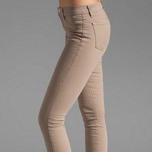 J Brand Skinny Leg Jeans Kenya